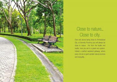 Bakeri Serenity Proximus Brochure 8
