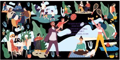 Vilas Javdekar Yashone Wakad Central Brochure 10
