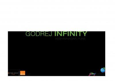 Godrej Infinity Brochure 2