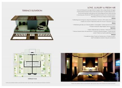 K Raheja Corp Viva Brochure 6