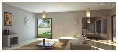 Unitech Palm Villas Brochure 11