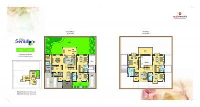 Applewoods Estate Santolina Brochure 17