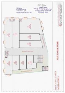 Laksh Omkar Plaza Brochure 4