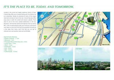 L And T Crescent Bay Brochure 4