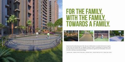 Ganesh Malabar County II Brochure 15