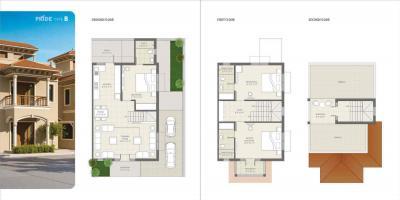 Shrinivas Super City Phase 2 Dream Brochure 6