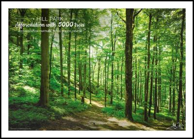 Godrej Hillside 1 Brochure 23