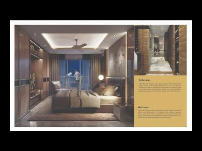 Sanghvi Parsssva ExcellenSea Brochure 15