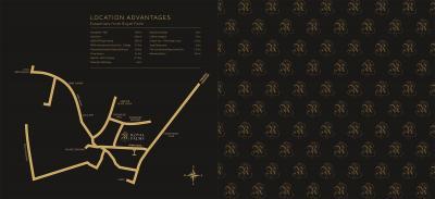 Royal Palms Brochure 12