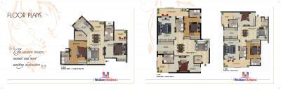 SRD Western Towers Brochure 6