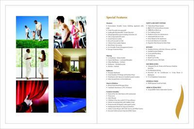 Pittie Kourtyard Brochure 13