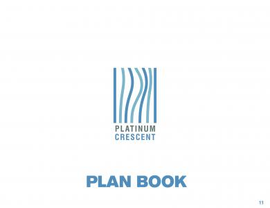 Crescent Platinum Brochure 11