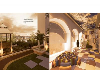 Paramvir La Maison Brochure 15