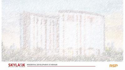 Skylark Dasos Brochure 1