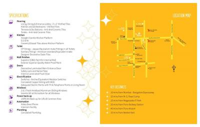Nobles Jewel Brochure 6