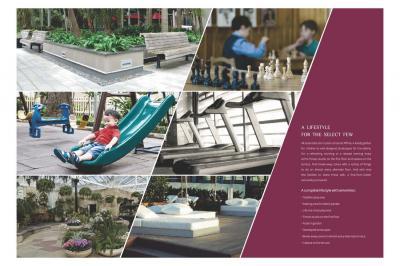 Geras Affinia Brochure 8