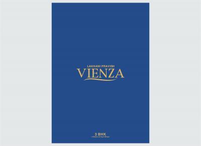 Dwarkesh Vienza Brochure 1