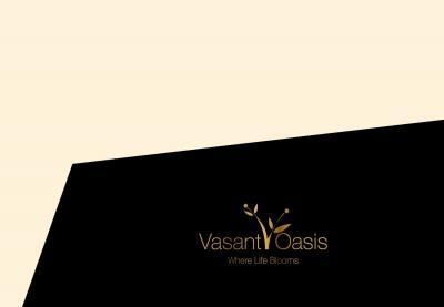 Sheth Creators Vasant Oasis Petunia Bldg 8 Brochure 31