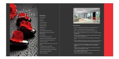 Sarthak Beaulieu Brochure 11