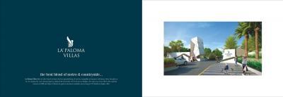 EIPL La Paloma Villas Brochure 5