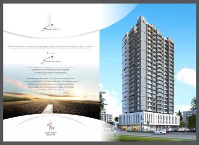 Samar Heights Brochure 2