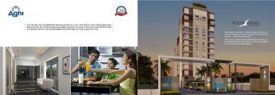 Agni Pelican Heights Brochure 2