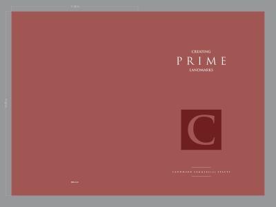 Dhanani Malbar Prime Brochure 1