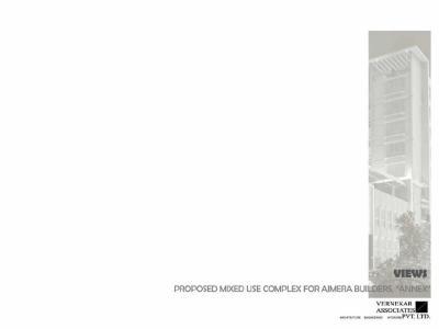 Ajmera Group Annex Brochure 41