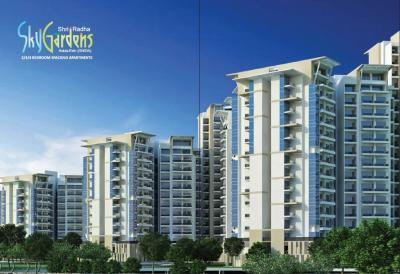 Shri Radha Sky Gardens Brochure 4
