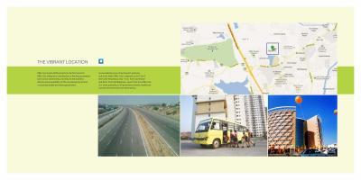 Indis PBEL City Tower N Ruby Brochure 9