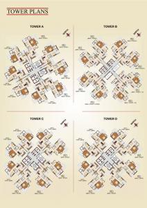 RG Luxury Homes Brochure 5