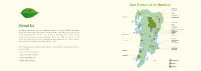 Runwal Forests Brochure 20