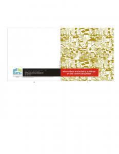 SRPL Flora Heritage Brochure 1