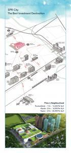 SPR Highliving District Brochure 3
