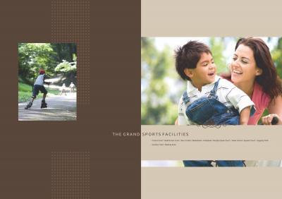Prateek Grand Paeonia Brochure 7