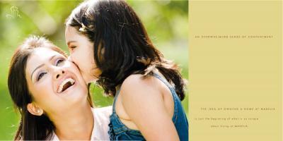 Anant Raj Madelia Brochure 4