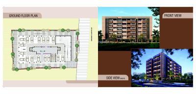 Sapphire Pushkar Apartment Brochure 2
