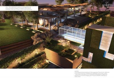 Spenta Enclave Altavista Phase 2 Brochure 18