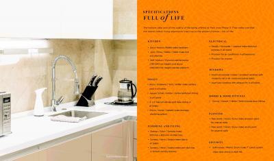 Pride Purple Park Ivory Phase II Brochure 6