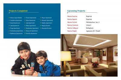 GM Meena Icon Brochure 8