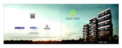 Vinayak Rain Tree Brochure 1