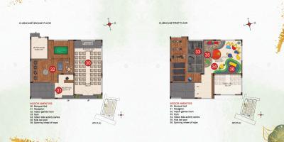 Casagrand Florella Brochure 12