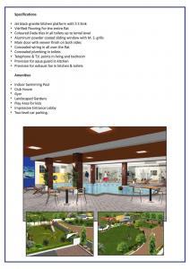 Paranjape Schemes Sairang Brochure 3