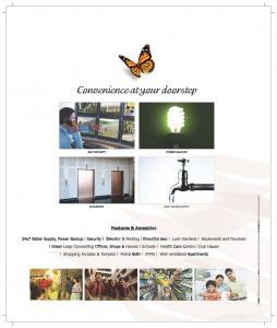 TDI Lake Drive Brochure 7