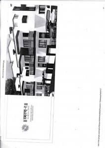 Meeraa Smaran 2 Brochure 6