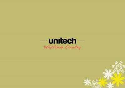 Unitech Crest View Brochure 1
