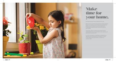 HiLife Brochure 8