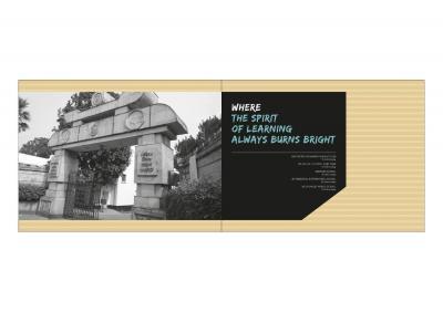 Indicon Neer Apartment Brochure 3