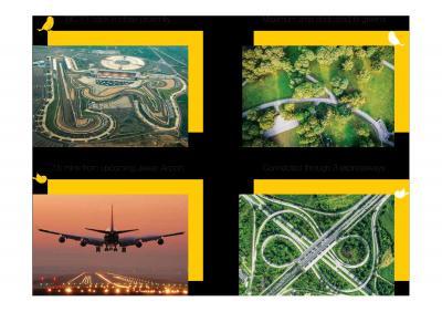 Prateek Canary Brochure 15