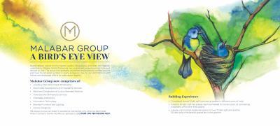 Malabar Royal Pine Brochure 4